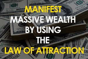 law-of-attraction-wealth