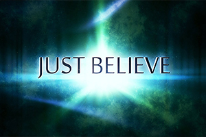 law-of-attraction-believe